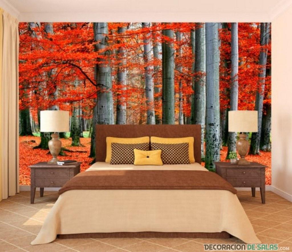 Decoraci n de casa u oficina cuadros dormitorio matrimonio - Cuadros dormitorio matrimonio ...