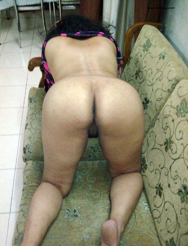 This excellent Indian aunty showing pussy agree