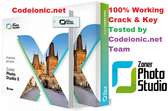 wise game booster with crack blogspot
