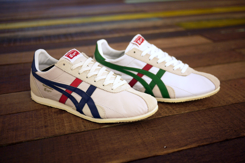 classic fit aa40a 97be4 onitsuka tiger runspark Sale,up to 38% Discounts