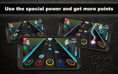 Guitar Flash Apk Mod Download,
