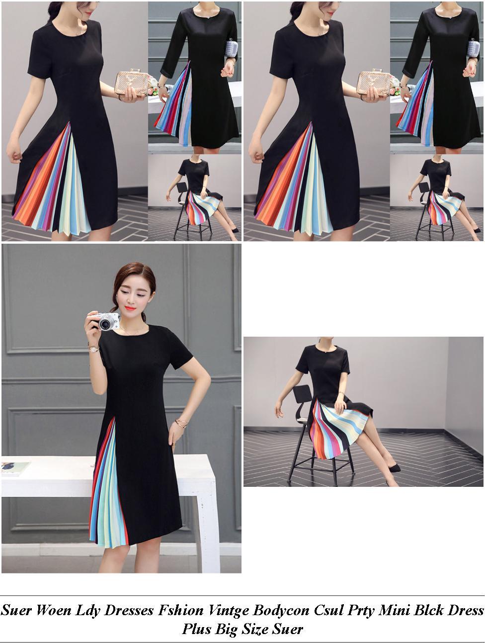 Petite Dresses Uk Dorothy Perkins - Winter Wear Sale In Delhi - Womens Dresses Online Usa