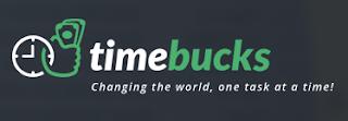 timebucks review