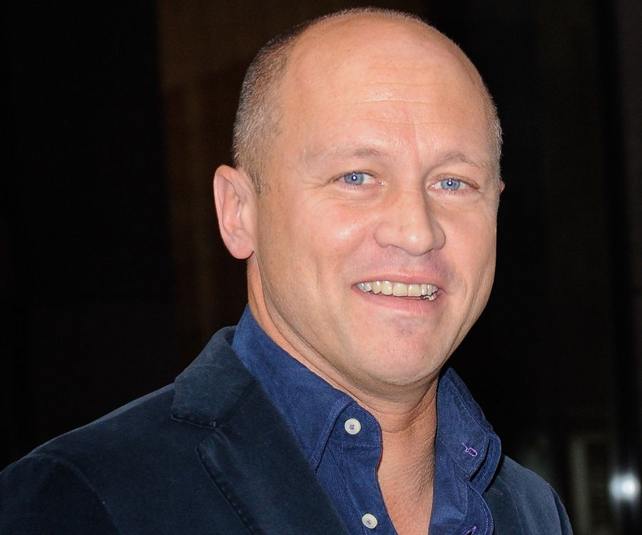 Mike Judge Net Worth 2020, Bio, Height, Weight, Career, and Instagram