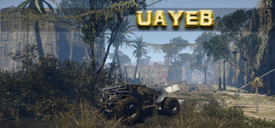 will explore and survive in a hostile environment UAYEB-CODEX