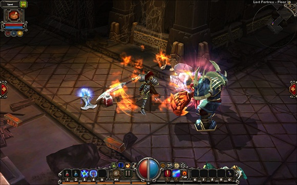 torchlight-pc-screenshot-www.ovagames.com-5