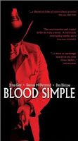 Blood Simple Stream