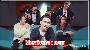 download lagu afgan