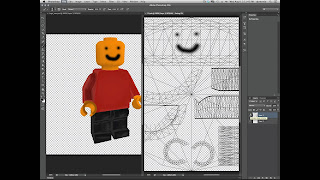 Adobe Photoshop CC features