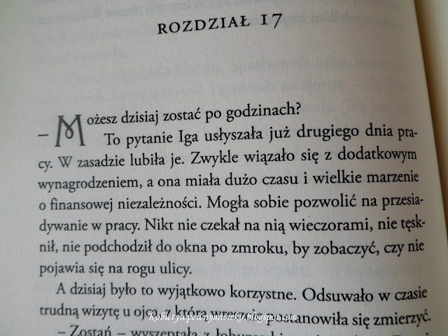rozdział 17