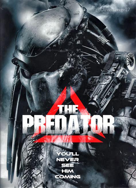 predator hindi dubbed movie free download