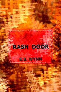 Open The Rash Door