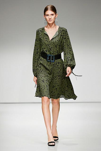 moda otoño invierno 2016