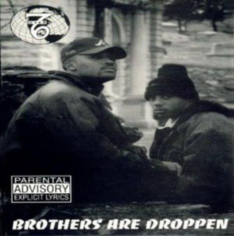 http://2.bp.blogspot.com/-d9-SJsC5_LA/UWci-gnzlHI/AAAAAAAAACM/U-SUTujRIRI/s480/Brothers%20are%20Droppen.jpg