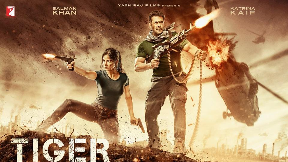 new movie hd 2017 download