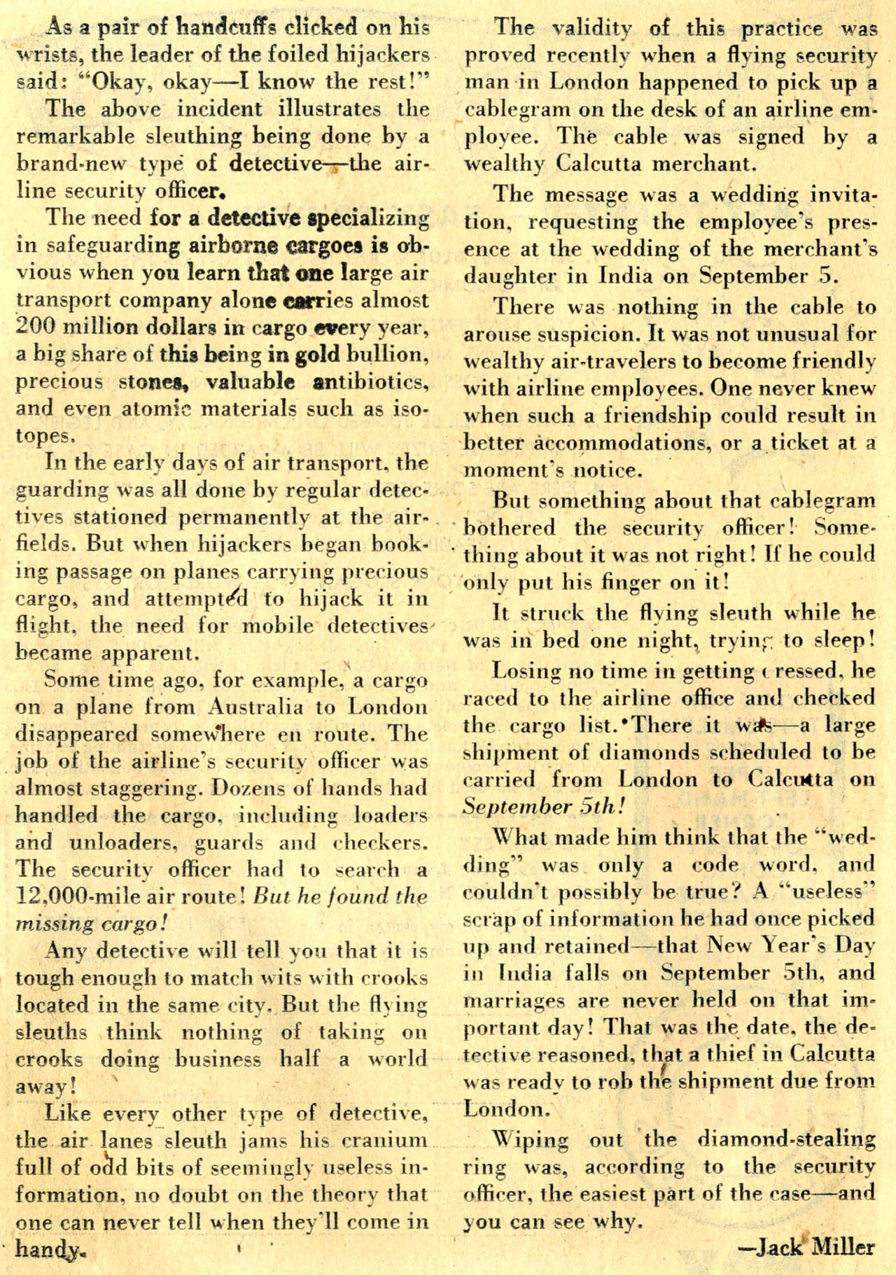 Detective Comics (1937) 237 Page 25
