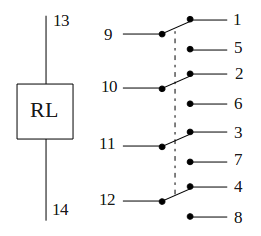 Ac Motor Dpdt Switch Wiring Diagram, Ac, Free Engine Image