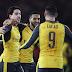 Prediksi Skor Sutton United vs Arsenal 21 Februari 2017