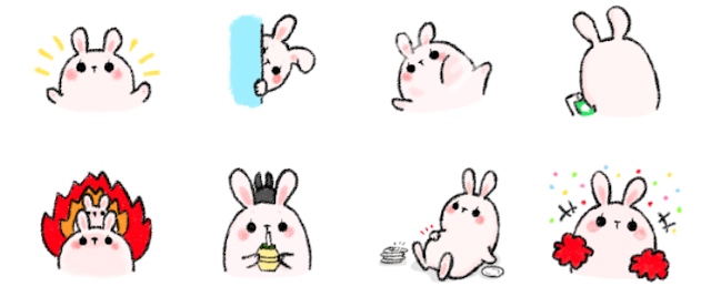 Chobbit's day