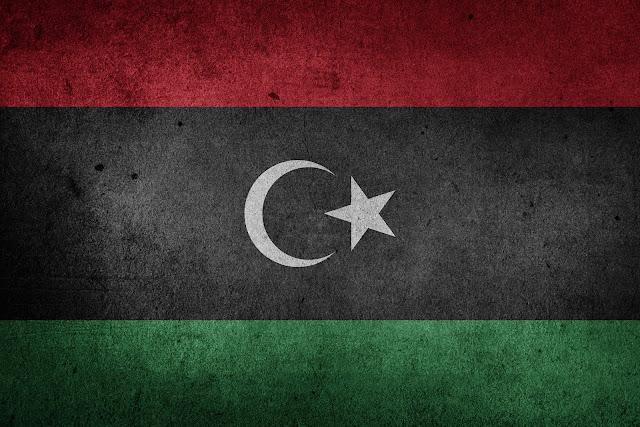 حل مشكلتك  الشراء عبر الانترنت في ليبيا و التوصل ببطاقة ماستر كارد مجانا!