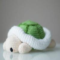 https://www.allaboutami.com/amigurumi-turtle/