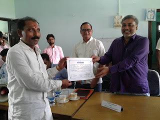 jayanagar-madhubani-meyar-election