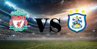 مباراة ليفربول وهيدرسفيلد اليوم بث مباشر 26-4-2019