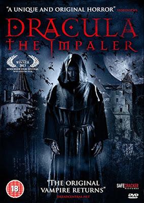 http://www.imdb.com/title/tt2543202/