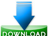 Download Aplikasi Daftar Satu SD/MI Terbaru.