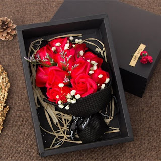 https://www.rosegal.com/artificial-flowers/11-pcs-soap-rose-flowers-in-a-box-valentine-s-day-gift-1751980.html?lkid=12812182