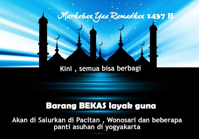 Kini-semua-bisa-berbagi-dengan-sesama-di-bulan-ramadhan