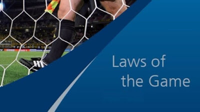 fifa new laws