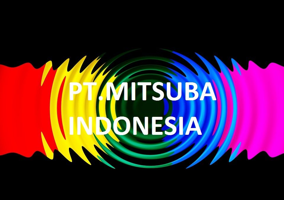 Loker PT Mitsuba Indonesia Plat Tangerang 2019