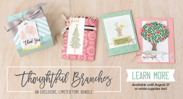 Thoughtful Branches - Narelle Fasulo - Simply Stamping with Narelle - available Aug 2016 for a limited time - http://www3.stampinup.com/ECWeb/default.aspx?dbwsdemoid=4008228