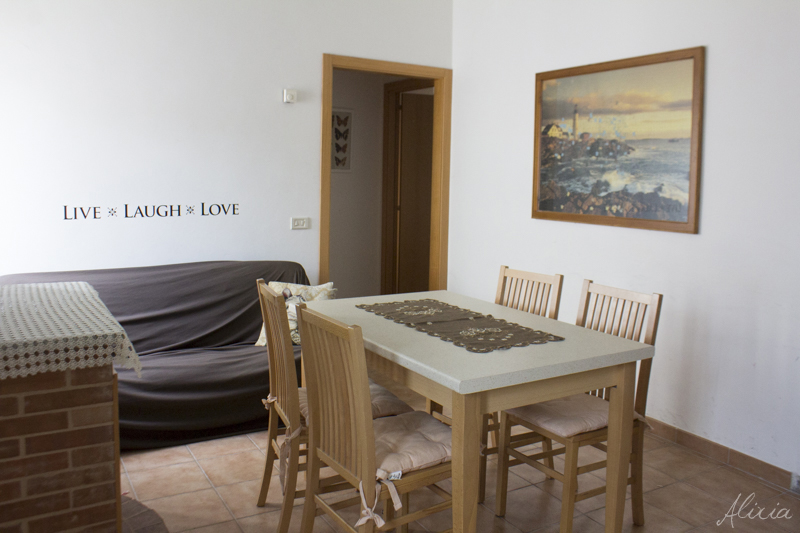 Alixia Cafè 5 Consigli Per Ri Arredare La Casa Spendendo Poco