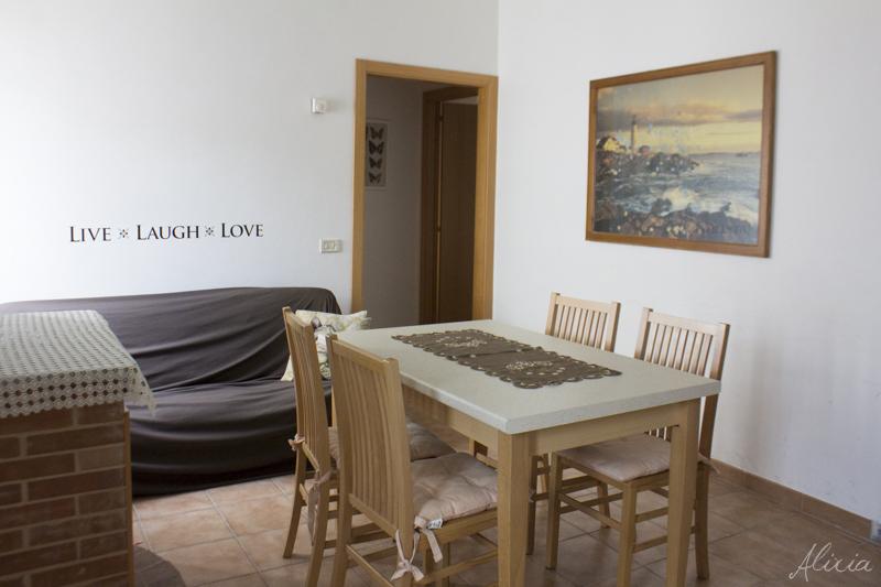 Arredare casa moderna con poco elegant arredare casa a for Arredare casa a poco prezzo