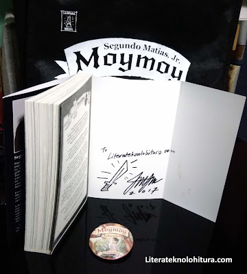 moymoy lulumboy book 4 signed by jomike tejido