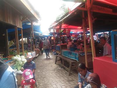 halaman pasar rakyat