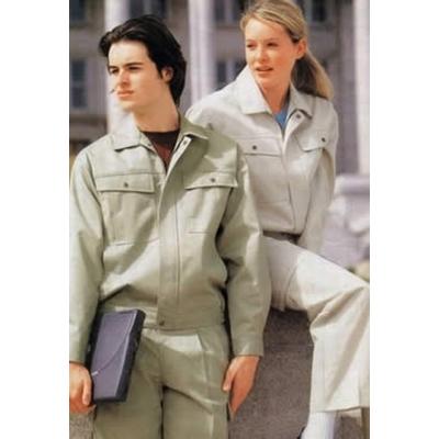áo thun đồng phục bình dương