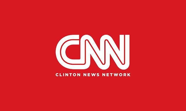 Tudo somado, a CNN deveria se considerar afortunada. Sorte no fato de que há apenas três para competir na categoria. Se houvesse mais, eles ainda seriam os últimos, e logo atrás MSNBC