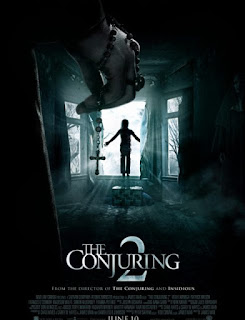 conjuring 2 conjuring 2 مترجم conjuring 2 عالم سكر conjuring 2 اون لاين conjuring 2 فشار conjuring 2 full movie conjuring 2 online مترجم conjuring 2 trailer conjuring 2 مشاهدة conjuring 2 imdb conjuring 2 akoam conjuring 2 arablionz conjuring 2 arabic subtitles conjuring 2 arabseed conjuring 2 anakb conjuring 2 arabic sub conjuring 2 annabelle conjuring 2 annabelle trailer conjuring 2 annabelle full movie conjuring 2 annabelle release date