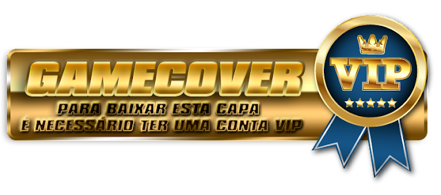 GamecoverVIP