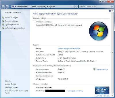 windows 7 sp1 iso torrent