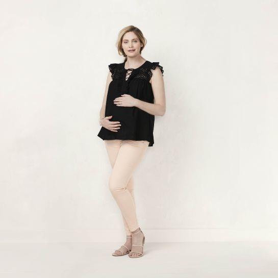 b713cd2c1 Ultra Tendencias  Kohl ha publicado la línea de ropa para ...
