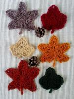 https://laventanaazul-susana.blogspot.com.es/2017/10/229-hojas-crochet.html