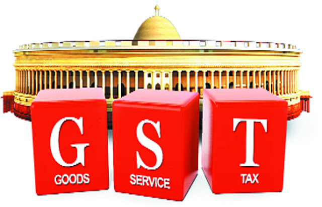 Centre-will-cover-state-revenue-loss-from-GST-rollout-for-5-years