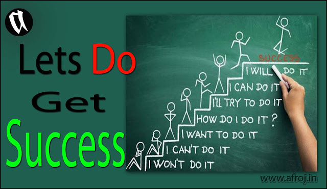 lets-do-get-success
