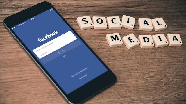 Diet Notifikasi dan Linimasa Media Sosial