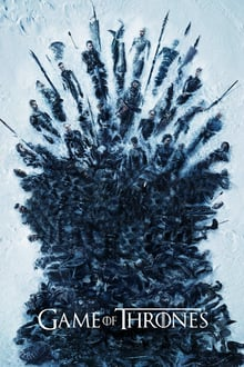 Ver online descargar Juego de Tronos (Game of thrones) 8x05 Sub Español