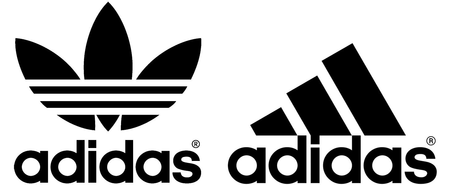 Adidas Marketing: Producten